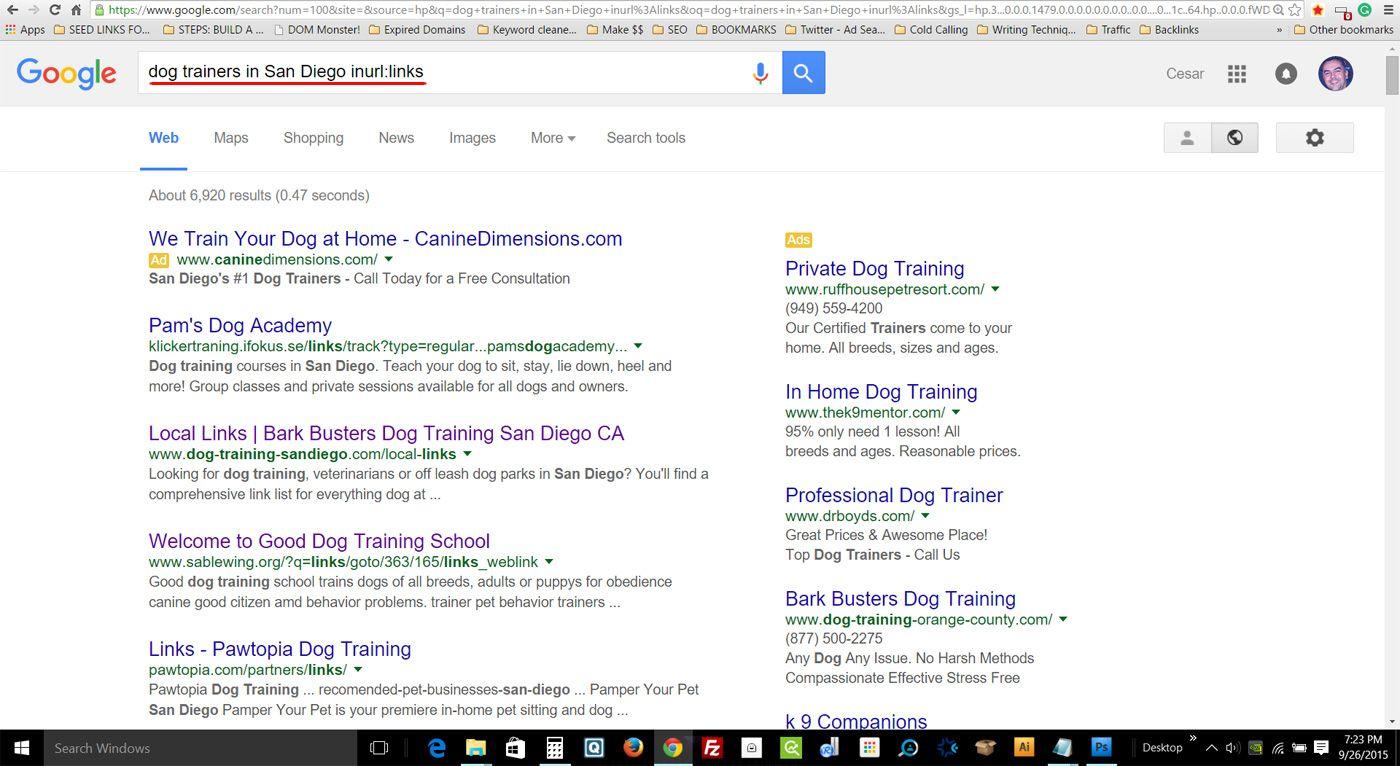dog-trainers-url