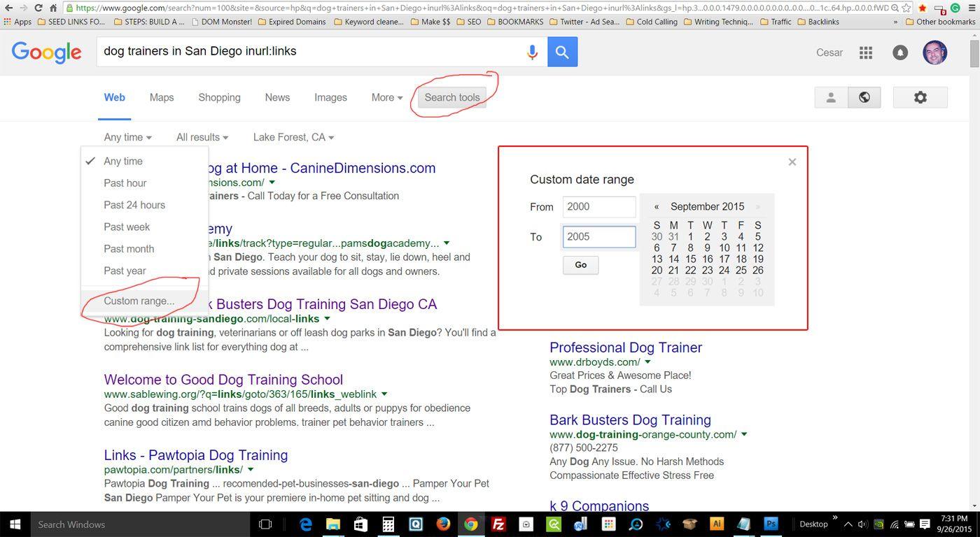 dog-trainers-url2
