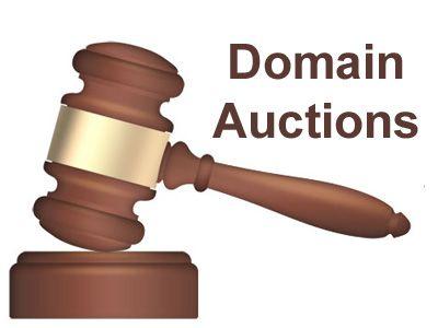 domain-auctions