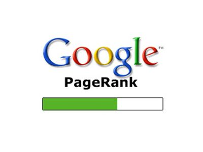 page-rank
