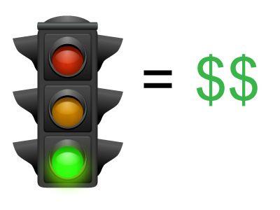 traffic-money