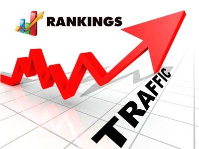 traffic-rankings